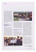 UVV Aktuell 03_2011 - Feuerwehr Rechberg - Seite 3