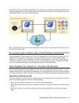 Pano System for Cloud Administrator's Guide - Pano Logic - Page 7