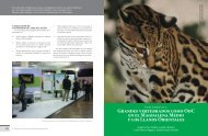 LIBRO COMPLETO5.indd - Panthera
