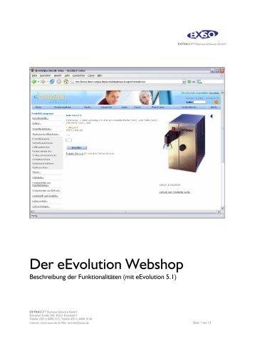 herunterladen - EXSO. business solutions Gmbh
