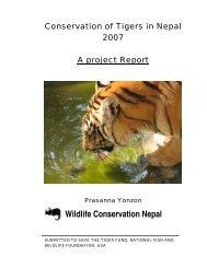 2006-0097-010 - Panthera