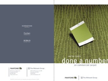 Download full article - Pantone
