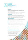 download the PDF - Pantone - Page 2