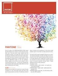 Goe White Paper:Layout 1 - Pantone