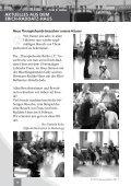 VON UNS - MIT UNS - ÜBER UNS - Diakonie-Station Zeuthen - Seite 6