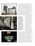 ArtNews, magazine, review, 2011, U.S. - Paolo Cirio - Page 3
