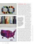 ArtNews, magazine, review, 2011, U.S. - Paolo Cirio - Page 5
