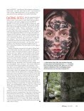 ArtNews, magazine, review, 2011, U.S. - Paolo Cirio - Page 6