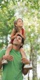 Hoffnung für Männer mit Kinderwunsch - Seite 5