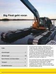 Big Float - Papai Erdbau - Seite 2