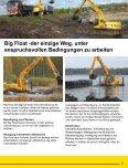 Big Float - Papai Erdbau - Seite 3
