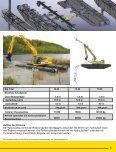 Big Float - Papai Erdbau - Seite 5
