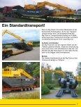 Big Float - Papai Erdbau - Seite 7