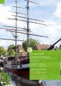 PDF herunterladen - Papenburg Tourismus - Seite 2