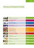 PDF herunterladen - Papenburg Tourismus - Seite 5