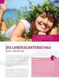 PDF herunterladen - Papenburg Tourismus - Seite 6