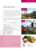 PDF herunterladen - Papenburg Tourismus - Seite 7