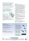 MAGic® - FH Papenmeier GmbH & Co. KG - Seite 2