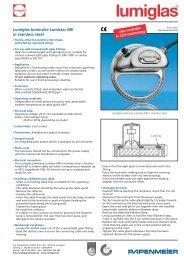 3755.192 - FH Papenmeier GmbH & Co. KG