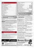 Horte in der Samtgemeinde Papenteich Haushalt 2013 mehrheitlich ... - Seite 3