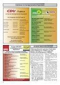 Horte in der Samtgemeinde Papenteich Haushalt 2013 mehrheitlich ... - Seite 4