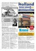 Horte in der Samtgemeinde Papenteich Haushalt 2013 mehrheitlich ... - Seite 5