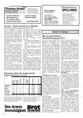Horte in der Samtgemeinde Papenteich Haushalt 2013 mehrheitlich ... - Seite 6