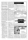 Horte in der Samtgemeinde Papenteich Haushalt 2013 mehrheitlich ... - Seite 7