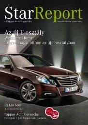 PDF letöltése - Pappas Auto