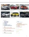 PDF letöltése - Pappas Auto - Page 3