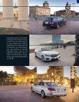 PDF letöltése - Pappas Auto - Page 5