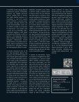 PDF letöltése - Pappas Auto - Page 7