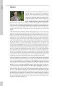 Agrarbericht 2013 - Papst.ch - Seite 6