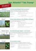 Ratgeber Herbizide im Getreide - Papst.ch - Seite 2