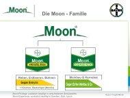 Moon Präsentation - Papst.ch