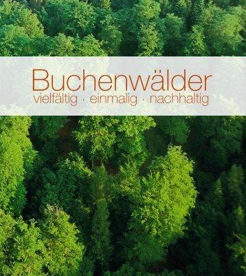7 - Deutscher Forstwirtschaftsrat