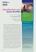 Frühjahr 2013 - beim PapyRossa Verlag! - Seite 2