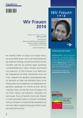 Frühjahr 2013 - beim PapyRossa Verlag! - Seite 3
