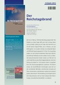 Frühjahr 2013 - beim PapyRossa Verlag! - Seite 4