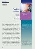 Frühjahr 2013 - beim PapyRossa Verlag! - Seite 5