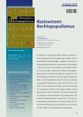 Frühjahr 2013 - beim PapyRossa Verlag! - Seite 6