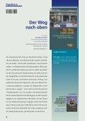 Frühjahr 2013 - beim PapyRossa Verlag! - Seite 7