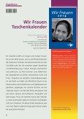 Herbst 2013 - beim PapyRossa Verlag! - Seite 2