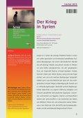Herbst 2013 - beim PapyRossa Verlag! - Seite 3