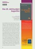 Herbst 2013 - beim PapyRossa Verlag! - Seite 4