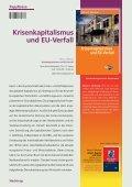 Herbst 2013 - beim PapyRossa Verlag! - Seite 6