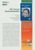 Frühjahr 2014 - beim PapyRossa Verlag! - Seite 2