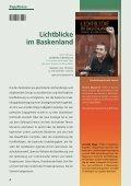 Frühjahr 2014 - beim PapyRossa Verlag! - Seite 4