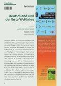 Frühjahr 2014 - beim PapyRossa Verlag! - Seite 6