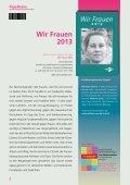 Frühjahr 2012 - beim PapyRossa Verlag! - Seite 2